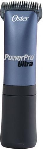 Tondeuse Oster PowerPro Ultra