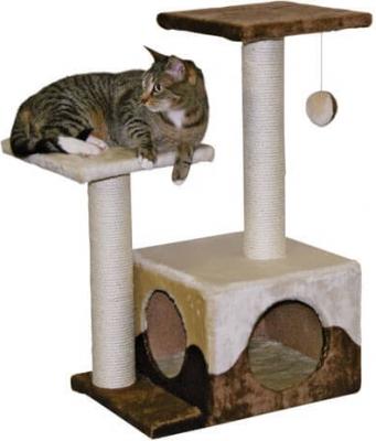 Arbre à chat Saphir - 70cm