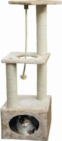 arbre chat platin pro arbre chat. Black Bedroom Furniture Sets. Home Design Ideas