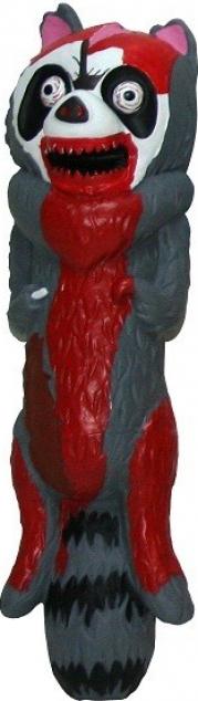 Zombie Toys Raton
