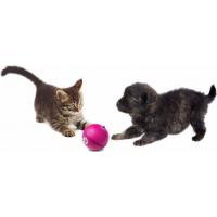 Juguete electrónico para perros y gatos - Magic Ball