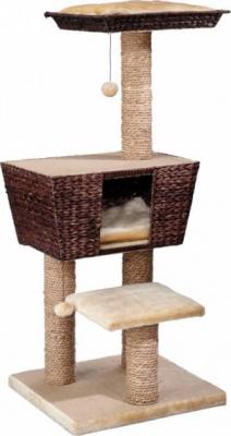 Arbre à chat Grenada - 114cm