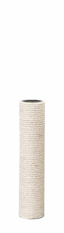 Tronco de sisal para árbol rascador - Diámetro 9 cm_4