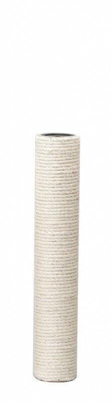Tronco de sisal para árbol rascador - Diámetro 9 cm_2