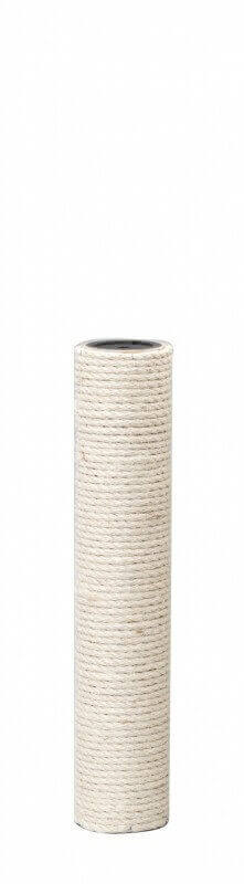 Tronco de sisal para árbol rascador - Diámetro 9 cm_3