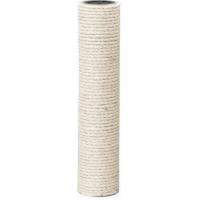 Tronco de sisal para árbol rascador - Diámetro 9 cm (5)