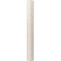 Tronco de sisal para árbol rascador - Diámetro 9 cm
