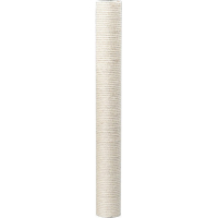 Sisal Post for Scratching Post - Diameter 9cm