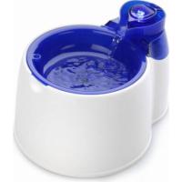 Distributeur d'eau Aqua-Fresh