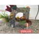 Decoration-aquarium-cube-habitat_de_Carolina _1819919345b882438201123.37171998