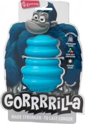 Jouet Chien GORRRRILLA Blue