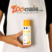 Virbac Pyoderm Glycotec Shampooing dermatologique