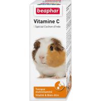 Cavi-Vit Multivitamine für Meerschweinchen