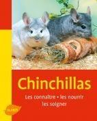 Chinchillas - Editions Ulmer