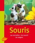 Souris - Editions Ulmer