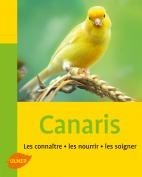 Canaris - Editions Ulmer