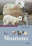 Le pecore - Guida per allevatori dilettanti - Edizioni Ulmer