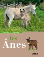 Les ânes - Editions Ulmer