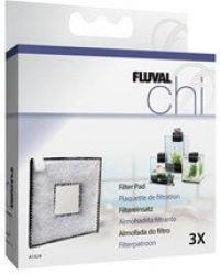 Fluval Chi Filter Pad