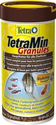 TetraMin Granules