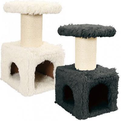 Árbol para gatos MAINE COON YETI MASTER