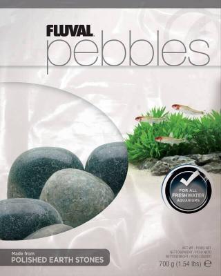 Fluval Pebbles 40-50mm