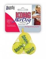 AirDog X-Small Balls sachet de 3 pièces