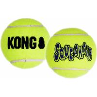 Balles tennis Kong Squeaker X-Small