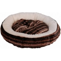 Coussin Round Petits Rongeurs