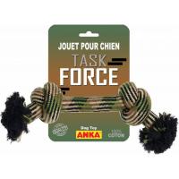 Cordes 2 Noeuds Task Force Grand Chien