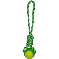 Tennis Ball Rope