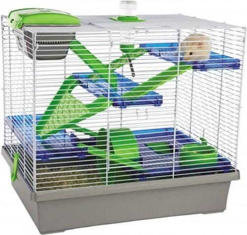 Petite cage à donner pour asso, FA ou sauvetage It_728d4c2e4a3297fe25a71d030b67eb83bfc1399448921