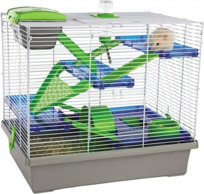 PICO XL Hamster and Mouse Cage