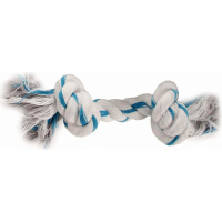 Corde à noeud Fluor