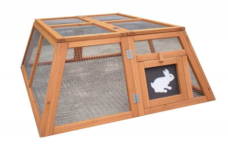 enclos trapeze clapier et cage d ext 233 rieur