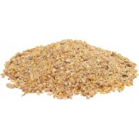 Gold 1&2 Mash Country's Best Graines pour poussins de 0 semaine jusqu'à la ponte