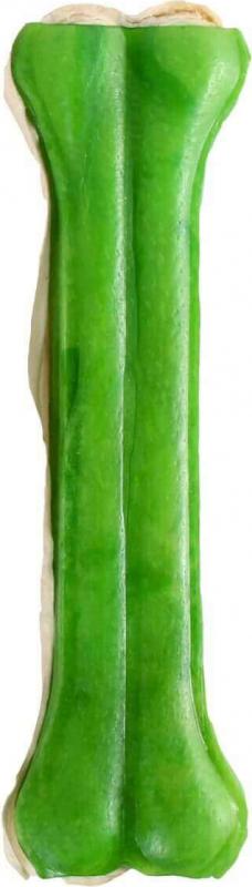 Os à Mâcher Goût Chlorophylle