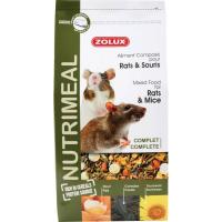 Zolux Nutrimeal mix rat et souris