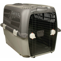Pet Cargo Transporter Box