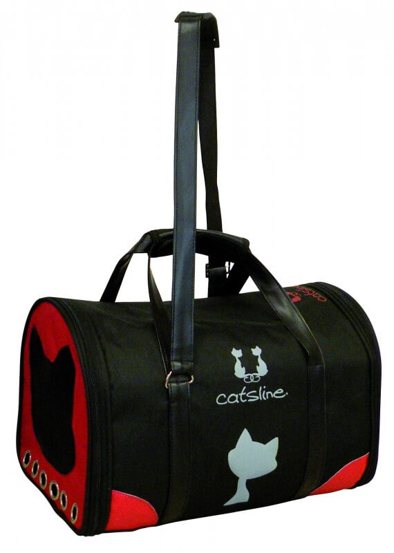 sac transport catsline factory - sac de transport