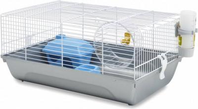 Martha Hamster Cage