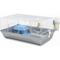 Cage Martha pour Souris et Hamster