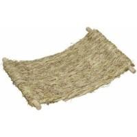 Hamac végétal pour rongeur - Siesta