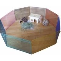 Enclos modulable pour rongeurs (1)