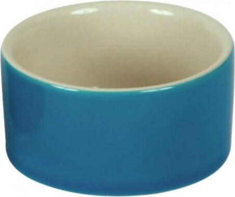 Gamelle en céramique - plusieurs tailles