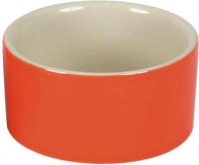Comedero de cerámica - varios tamaños