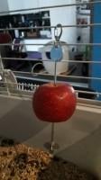 21785_Support-métallique-pour-fruit-20-cm_de_Delphine_13256035555a507c68b39697.14370247