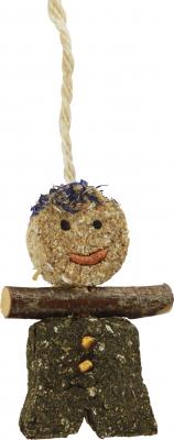 Snack - Monsieur Gewürze Seppl