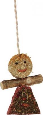 Snack - Madame céréales Liesl
