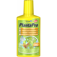 Tetra Planta Pro Engrais liquide complet pour aquarium